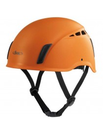 Casque MERCURY Orange BEAL