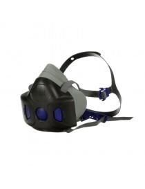 Demi-masque HF-802 3M