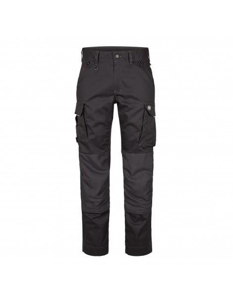 Pantalon Stretch X-Treme ENGEL
