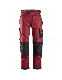 Pantalon d'artisan DuraTwill 3312 SNICKERS