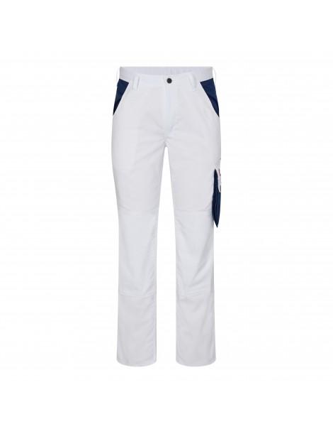 Pantalon Enterprise Stretch ENGEL