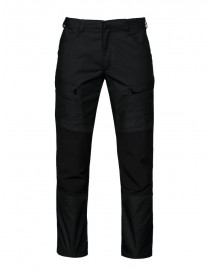 Pantalon Stretch PROJOB