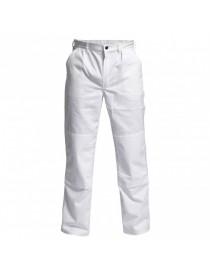 Pantalon 122-785
