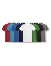 Polo Stretch Premium