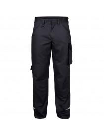 Pantalon 100% Coton ENGEL