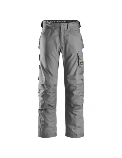 Pantalon CANVAS+ 3314 SNICKERS