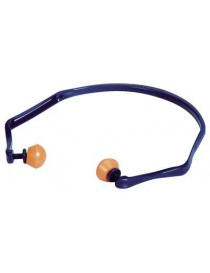 Bouchons d'oreilles à arceaux 1310 3M™