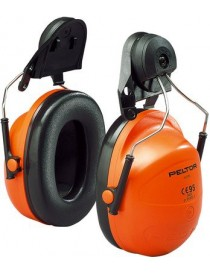 Casque antibruit 3M™ PELTOR™ H31,H31P3E 300