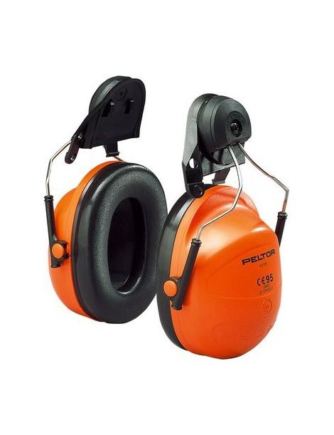 Casque antibruit 3M™ PELTOR™ H31,H31P3E 300