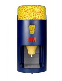 Distributeur de bouchons d'oreille 3M™ One Touch™ Pro, référence PD-01-111