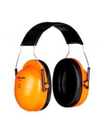 Casque antibruit 3M™ PELTOR™ H31, référence H31A 300