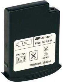 Batterie standard 8 heures Jupiter 3M