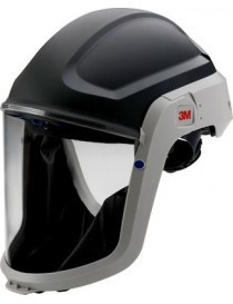 Casque 3M™ Versaflo™ M-306