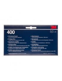 Protège-filtres contre les éclaboussures 3M™ 400