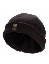 Bonnet Molletonné ENGEL