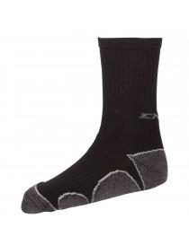 Chaussettes Techni. De Travail Tailles 40-45