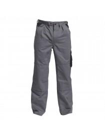 Pantalon Bicolore ENGEL
