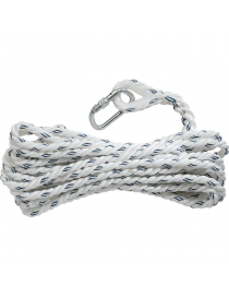 CORDE Ø 14 MM POUR ASCORD® + 1 AM002 - 20 M