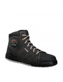 Chaussure haute de sécurité SAXO S3 SRC LEMAITRE