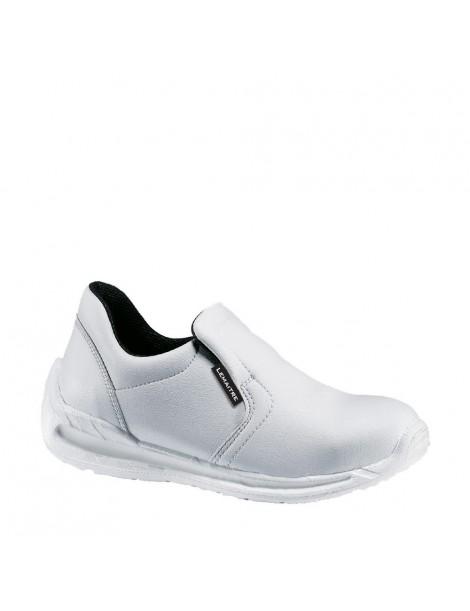 Chaussure de sécurité QUATTRO S3CI LEMAITRE