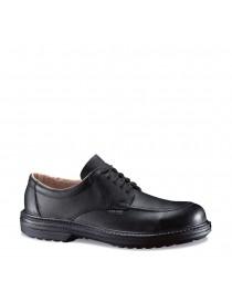 Chaussure basse de sécurité SIRIUS S3 LEMAITRE SIRIS30NR