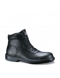 Chaussure montante de sécurité ZENITH S3 LEMAITRE