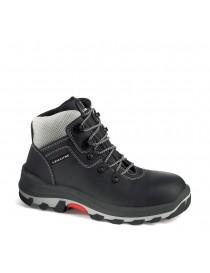 Chaussure montante de sécurité SAMBA S3 LEMAITRE