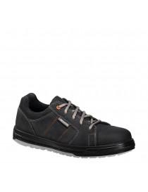 Chaussure basse de sécurité SOUL S3 SRC LEMAITRE