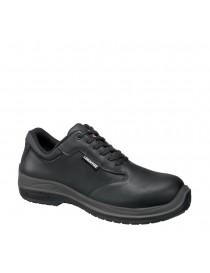 Chaussure basse de sécurité EAGLE S3CI LEMAITRE