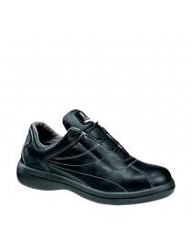 Chaussure basse de sécurité NADINE S3 LEMAITRE