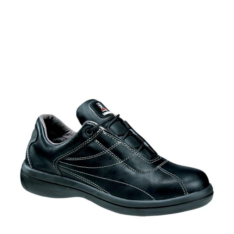taille 40 879ae 30f4d Chaussure basse de sécurité NADINE S3 LEMAITRE