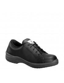 Chaussure basse REGINA S3 SRC LEMAITRE