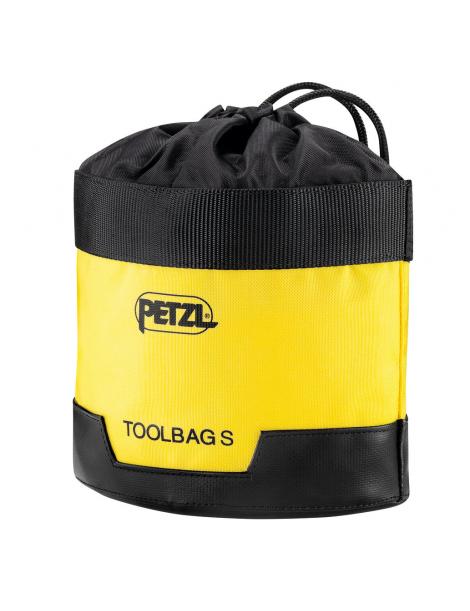 TOOLBAG Pochette porte-outils PETZL