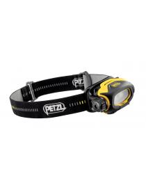 Lampe frontale PIXA® 1 (ATEX) PETZL
