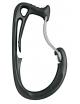 Porte-outils pour harnais CARITOOL PETZL