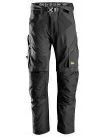 Pantalon FlexiWork 6903 SNICKERS