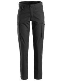 6700 Pantalon de service pour femme Snickers