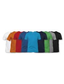 T-Shirt Premium T-Men