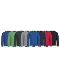 Sweat Classic Roundneck