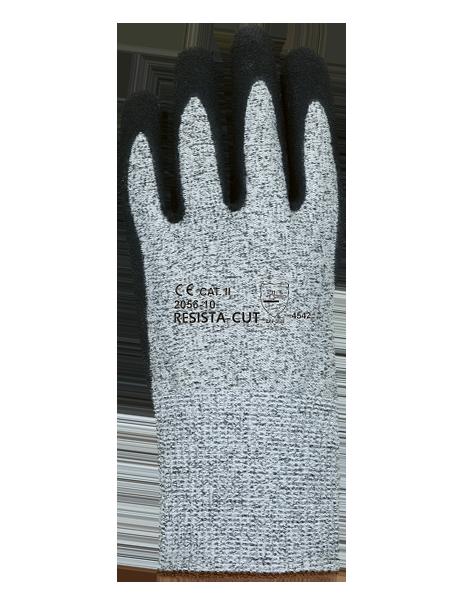 Gants de protection anti-coupures RESISTA-CUT