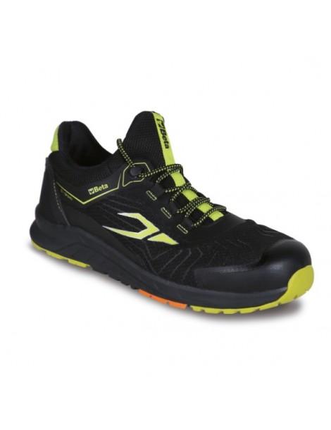 Chaussure basse 0-Gravity BETA