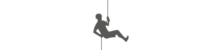 Systèmes anti-chute